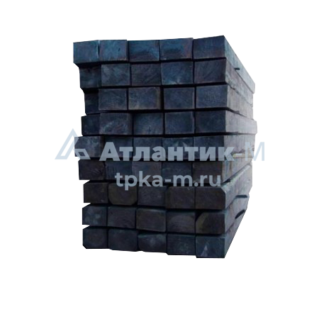 Шпалы ГОСТ 22830-77 деревянные