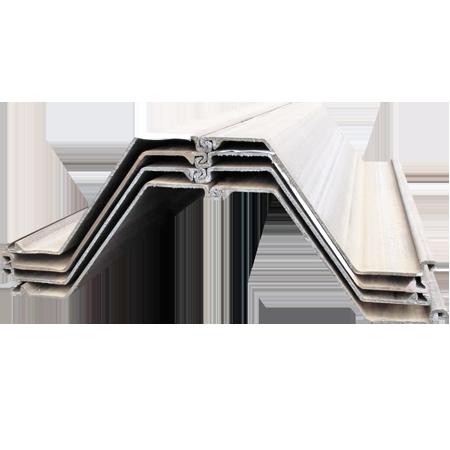 Шпунт Ларсена AZ 24-700 б/у