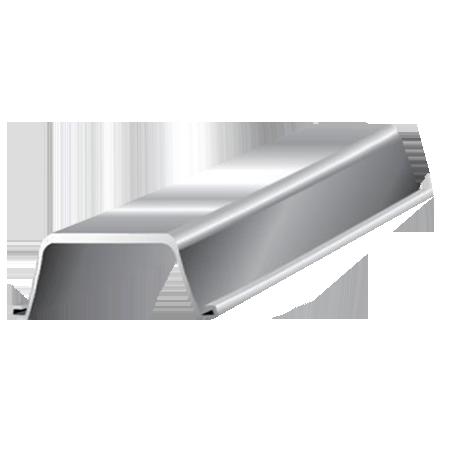 Шпунт Ларсена VL 605